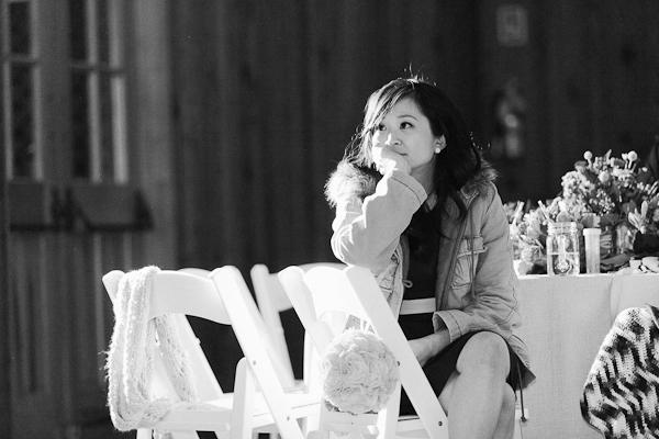 Cindy+Ed Wedding BLOG-73