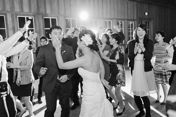 Cindy+Ed Wedding BLOG-78