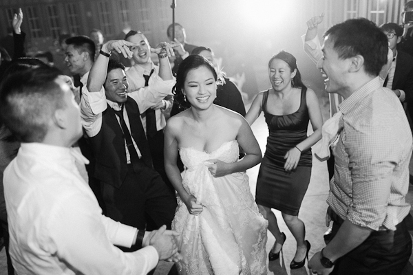 Cindy+Ed Wedding BLOG-87