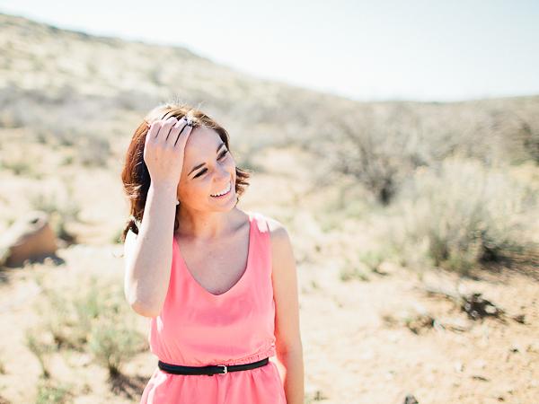 Erin Blog Final-10