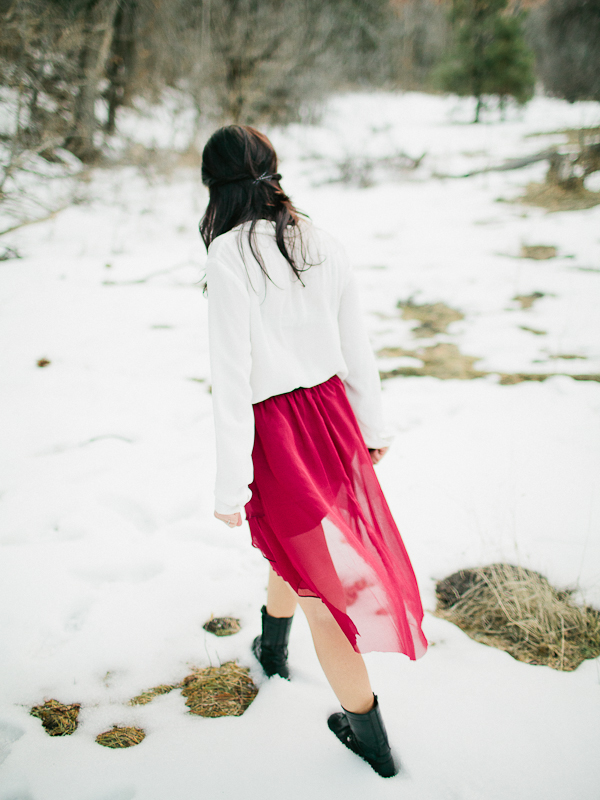 Erin Blog Final-13