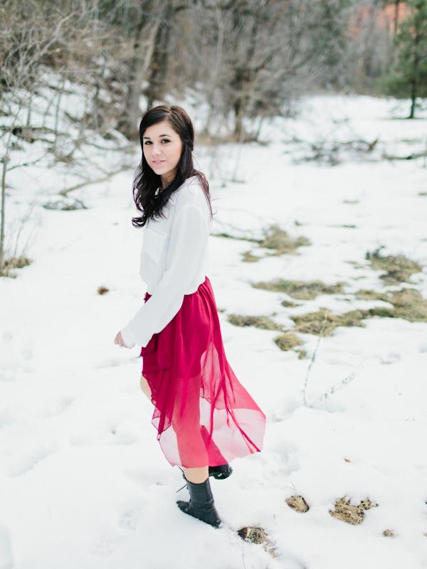 Erin Blog Final-31