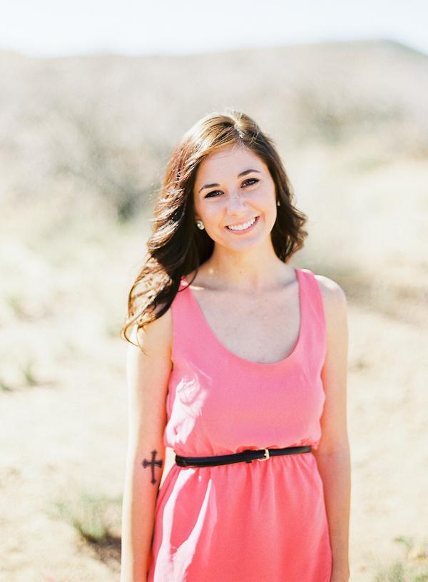 Erin Blog Final-6