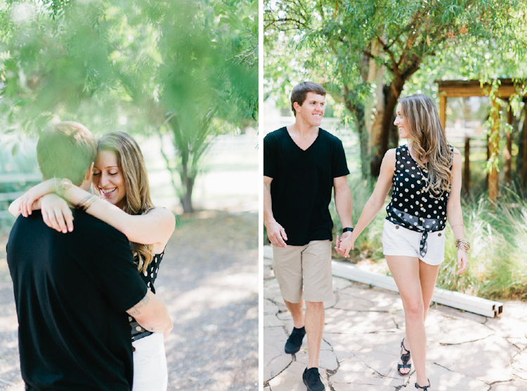 Taylor Crampton Engagement Blog Final-2