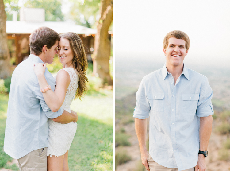 Taylor Crampton Engagement Blog Final-5