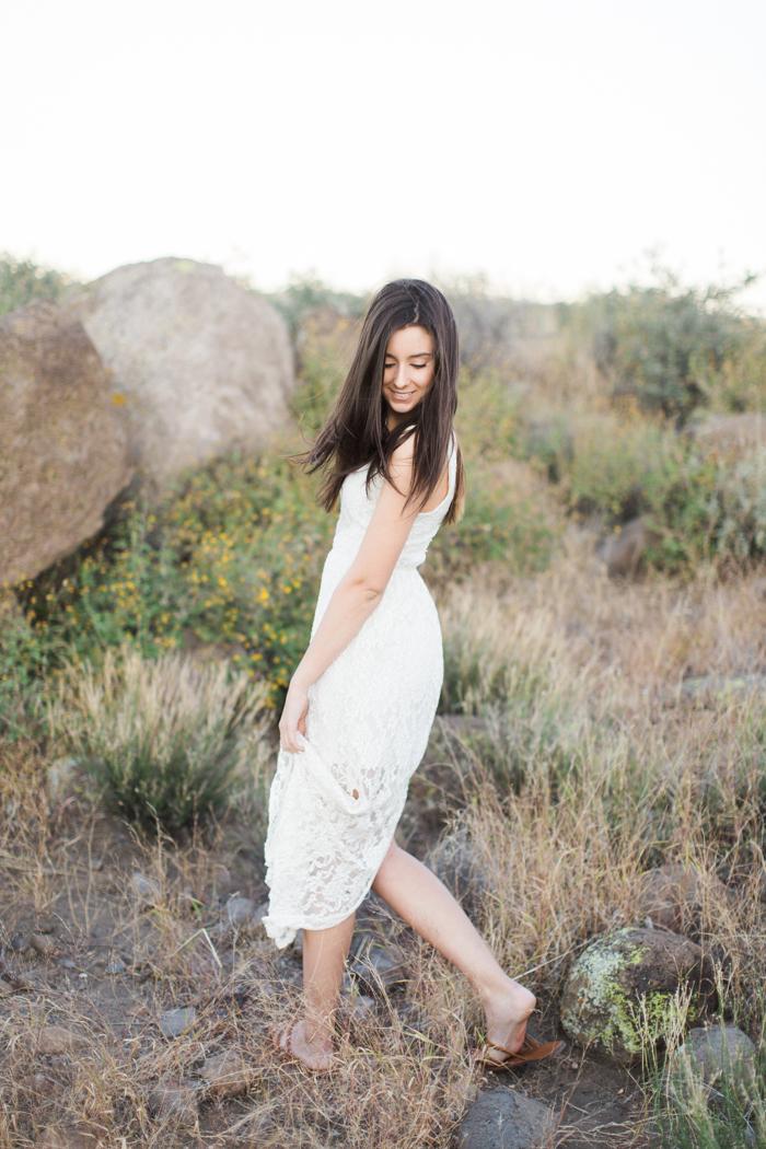 Danielle Walworth Blog Final-10