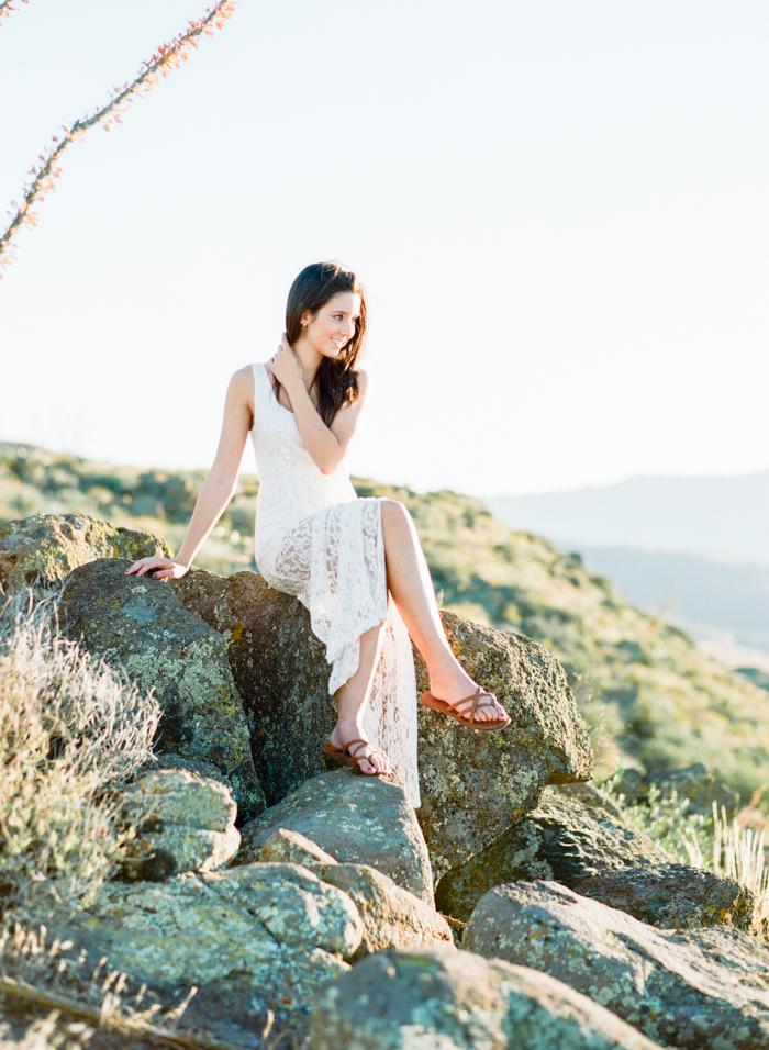 Danielle Walworth Blog Final-11