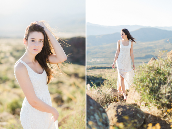 Danielle Walworth Blog Final-12