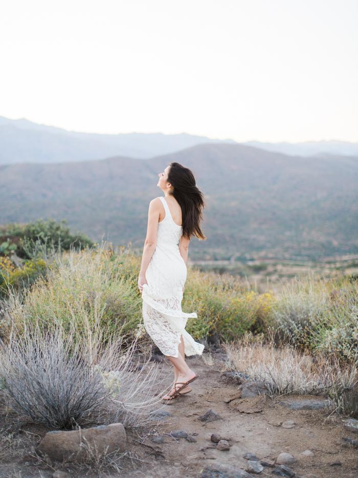 Danielle Walworth Blog Final-16