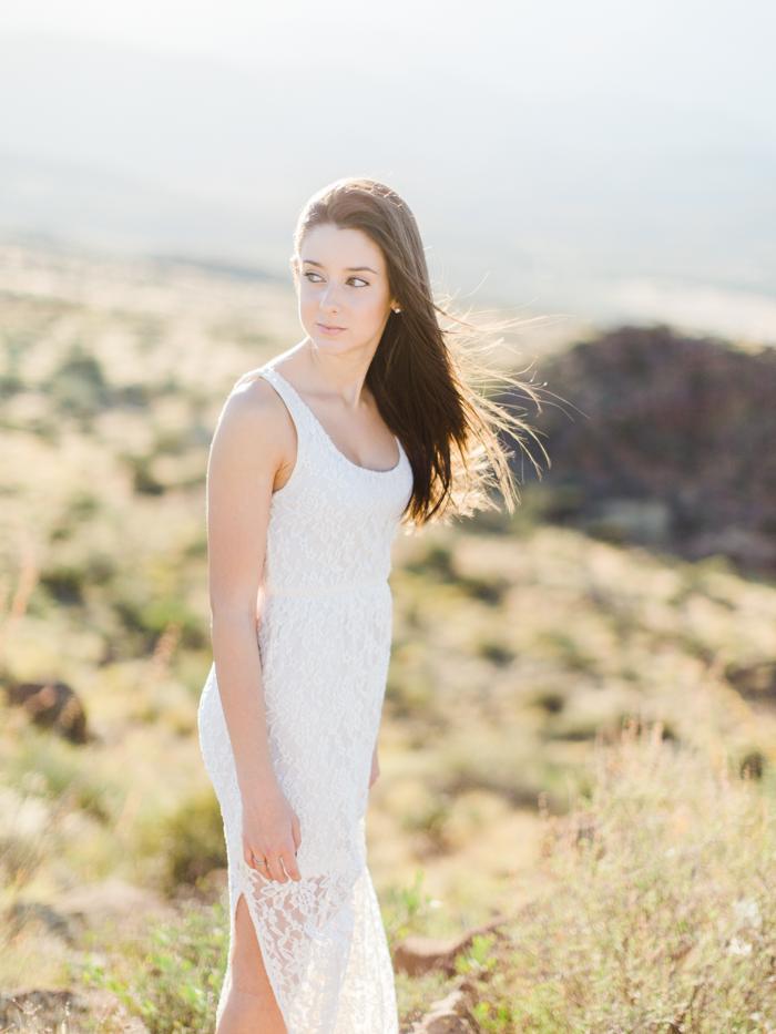 Danielle Walworth Blog Final-17