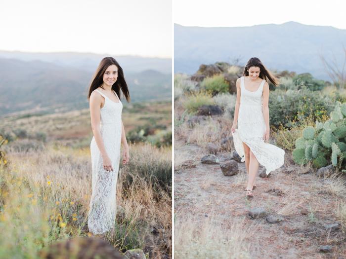 Danielle Walworth Blog Final-18