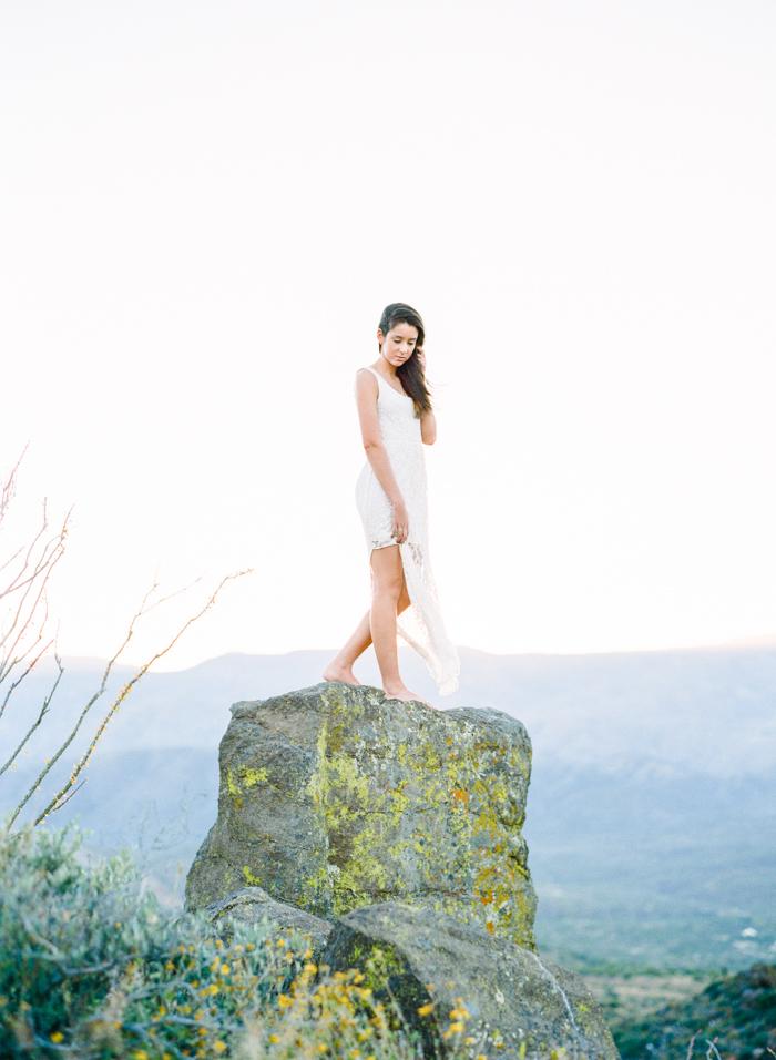 Danielle Walworth Blog Final-20