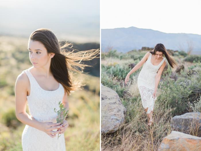 Danielle Walworth Blog Final-21