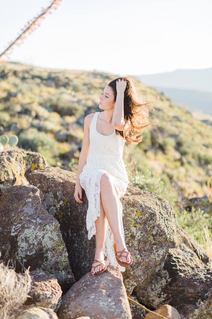 Danielle Walworth Blog Final-22