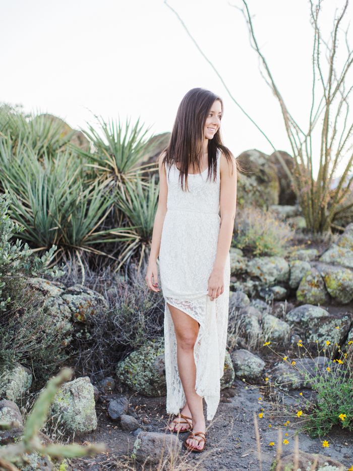 Danielle Walworth Blog Final-23