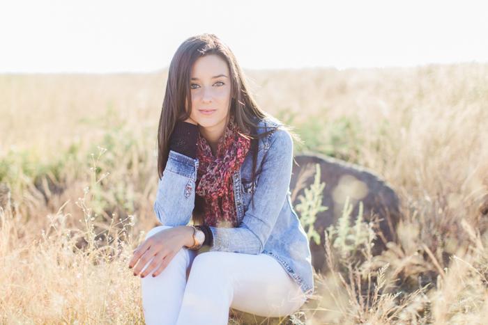 Danielle Walworth Blog Final-3