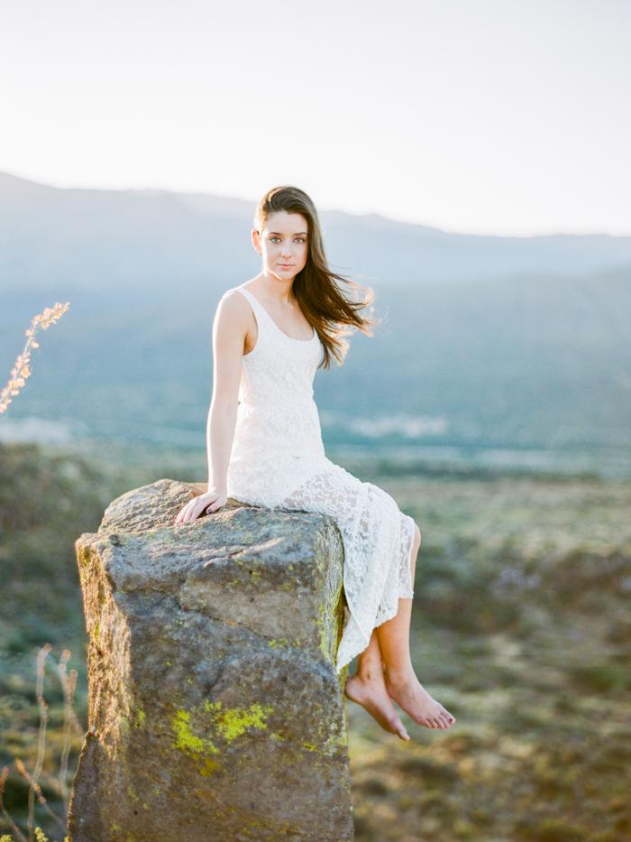Danielle Walworth Blog Final-5