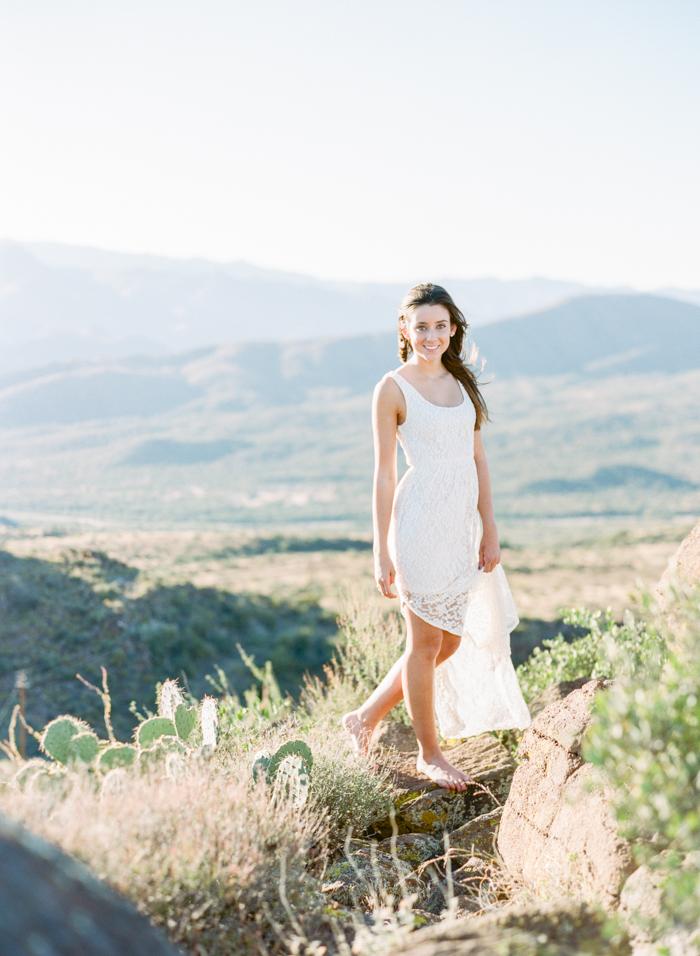 Danielle Walworth Blog Final-8