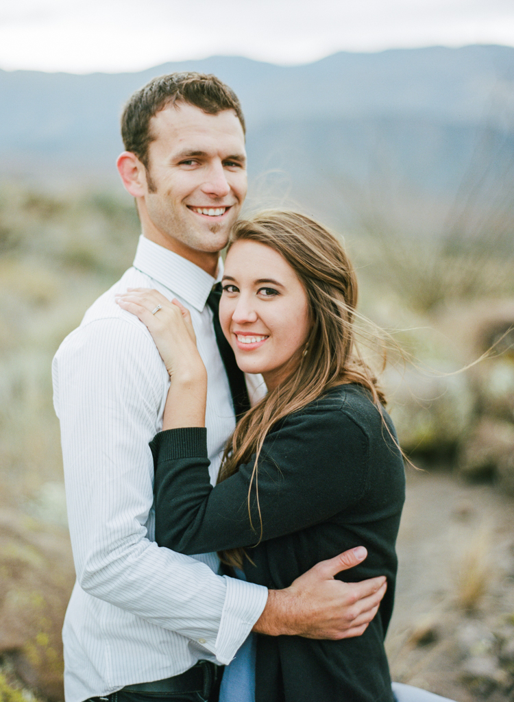 Desert Engagement Blog-10