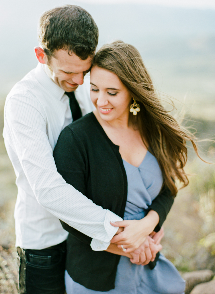 Desert Engagement Blog-2