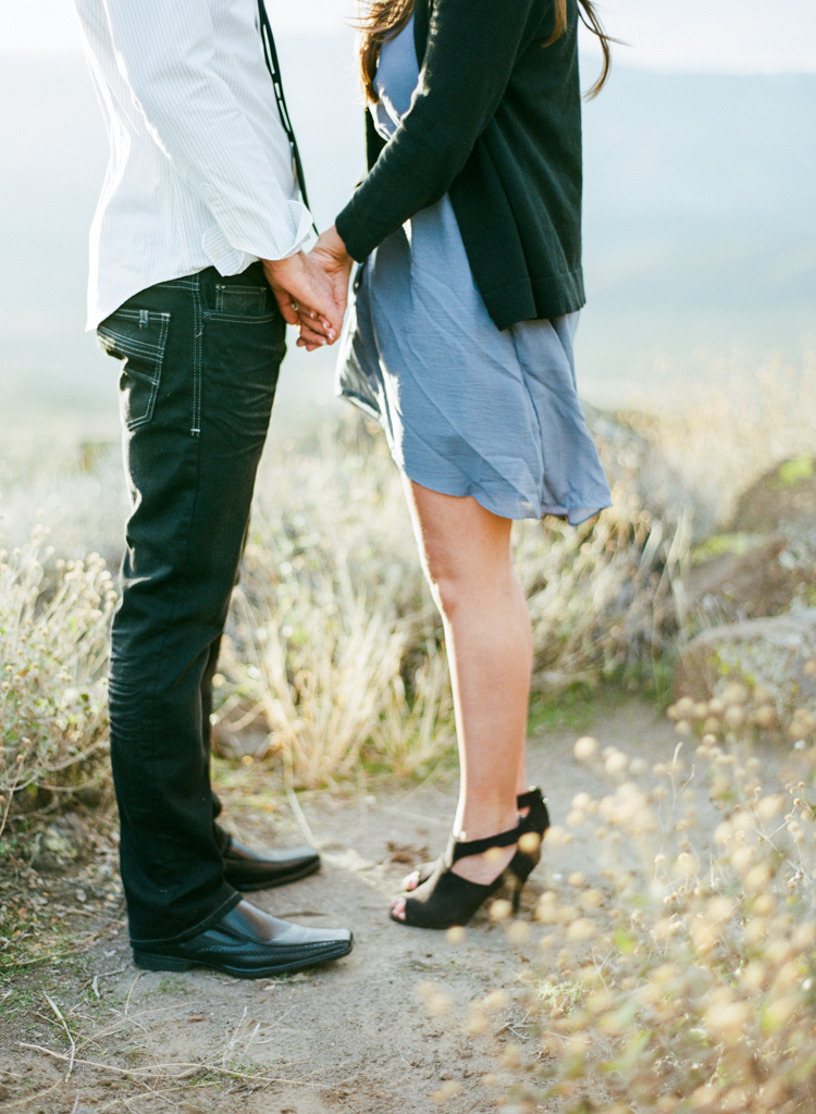 Desert Engagement Blog-5