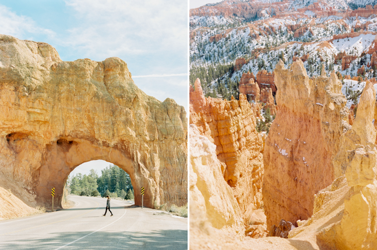 Bryce Canyon Blog Final-19