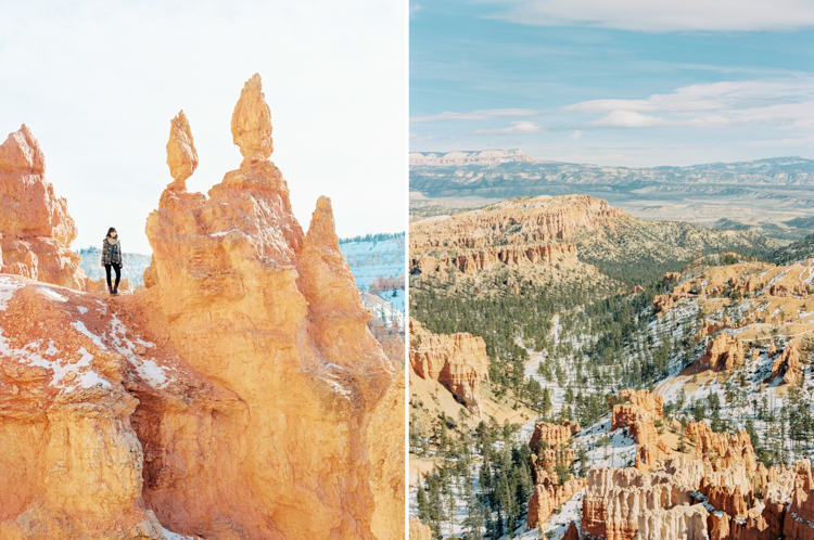 Bryce Canyon Blog Final-6