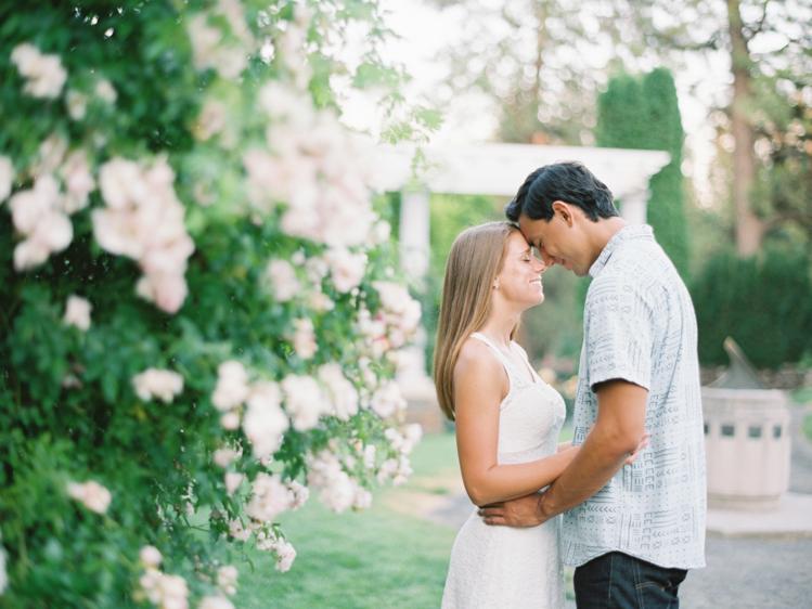 Hannah Walworth Engagement Final-29
