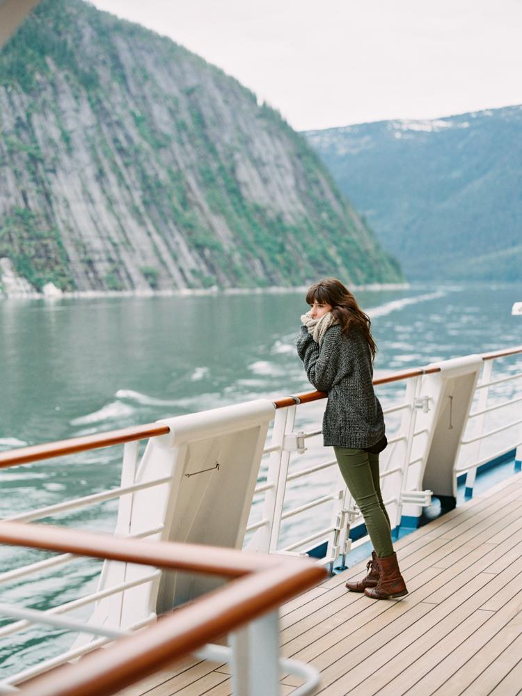 Alaska Blog Post-25