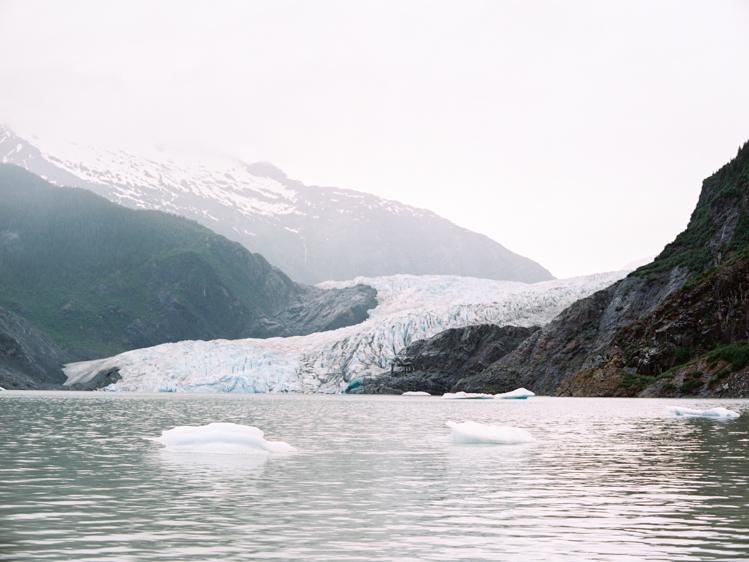 Alaska Blog Post-28