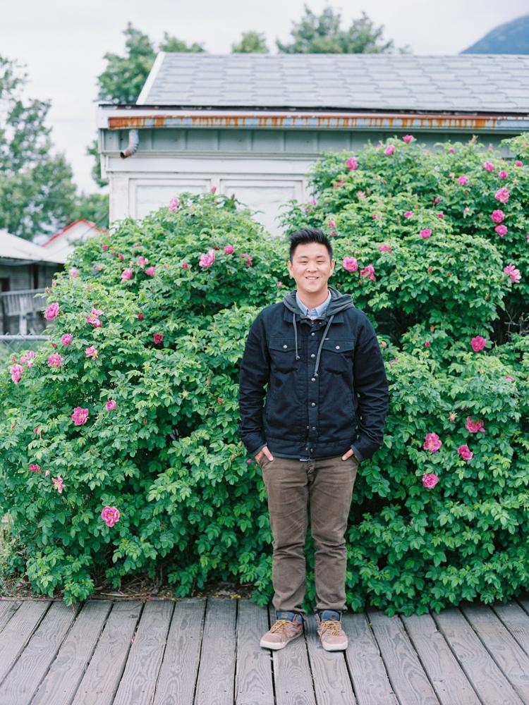 Alaska Blog Post-31