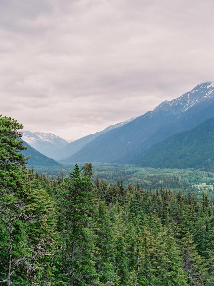 Alaska Blog Post-4