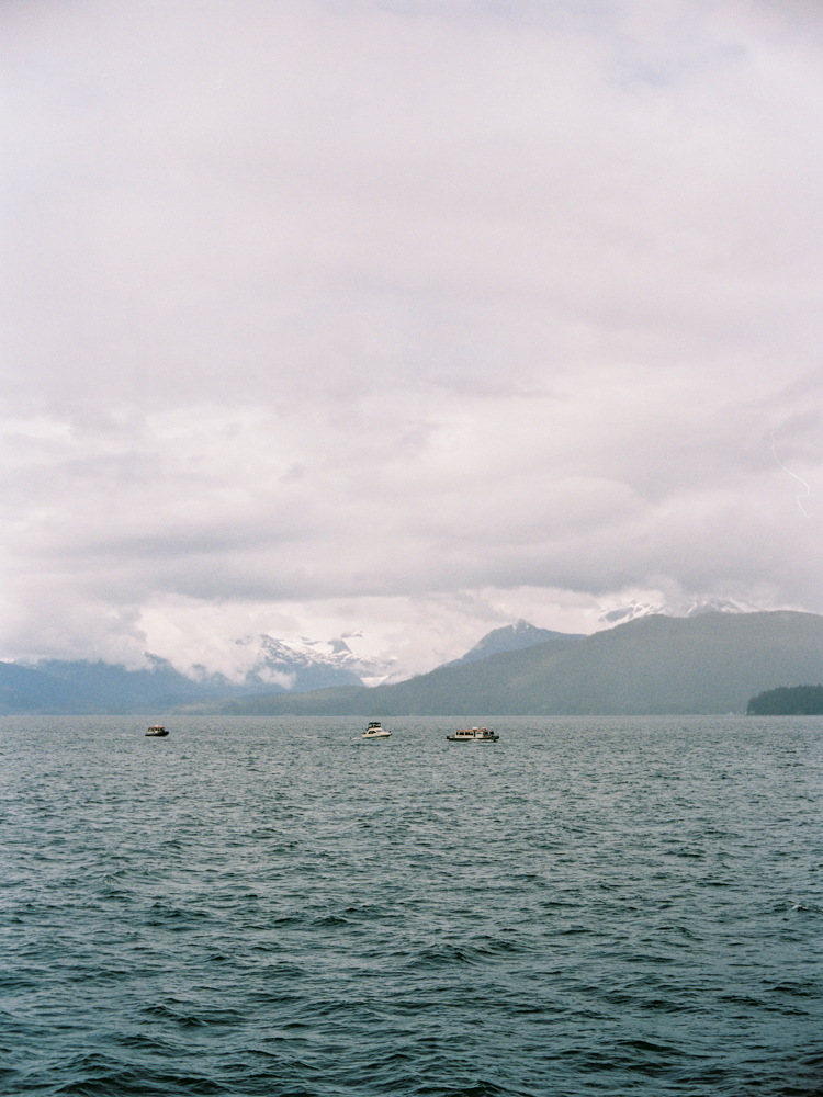 Alaska Blog Post-8