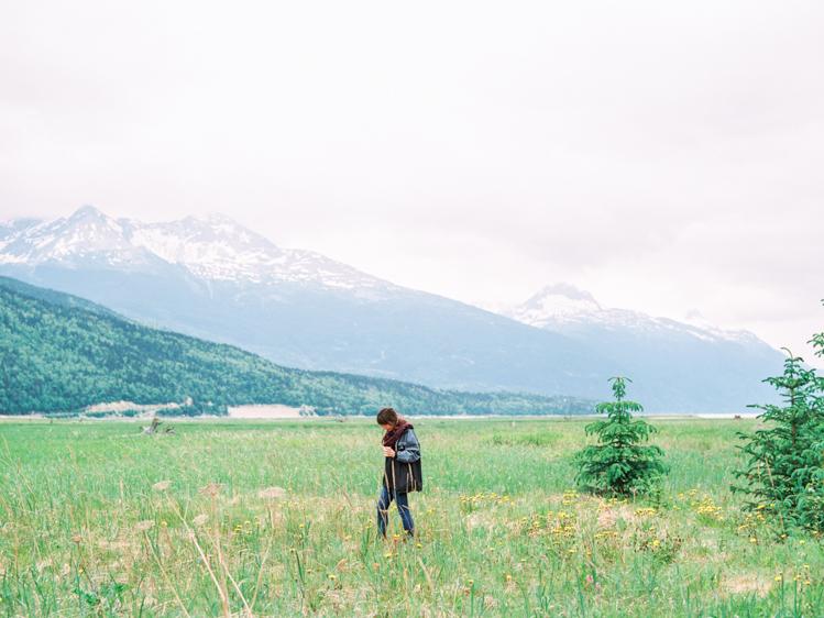 Alaska Blog Post-9