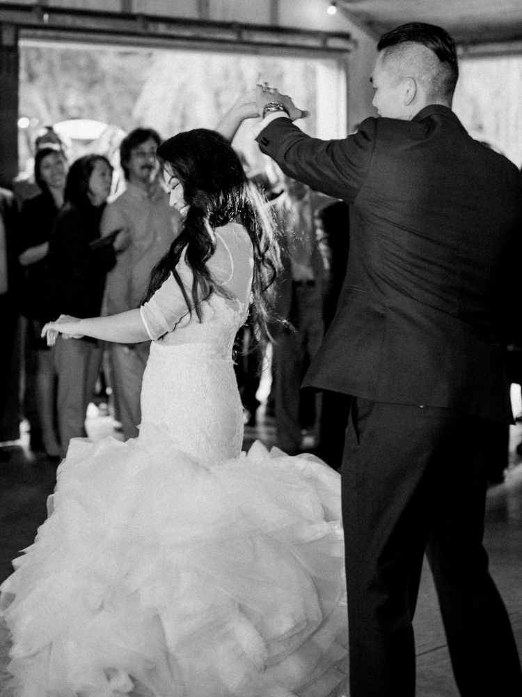 Esther+Chris Wedding BLOG-66