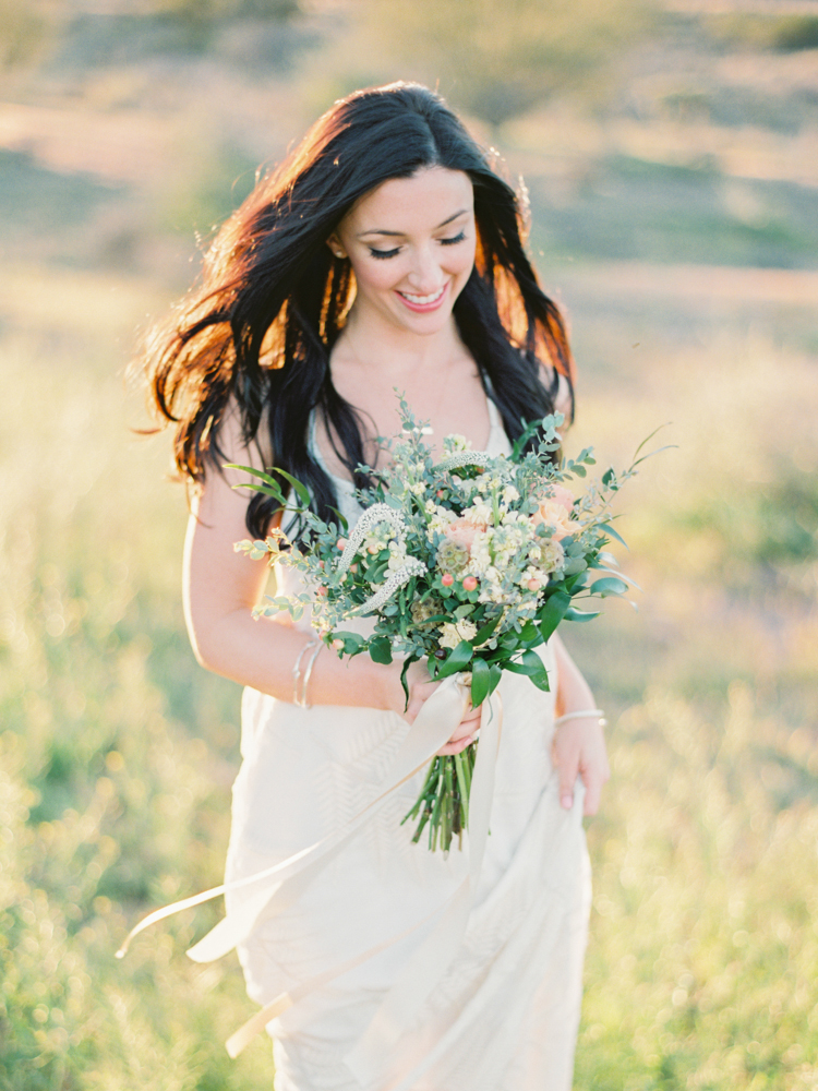 Nicole Coukolis Engagement-8