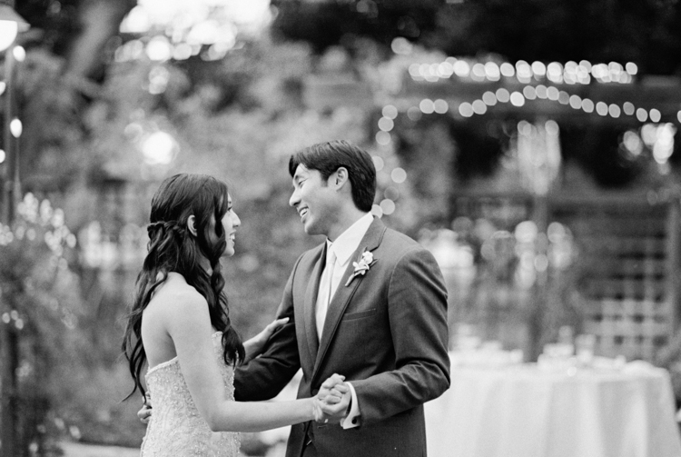 Santa clara university wedding northern california film photographer-44
