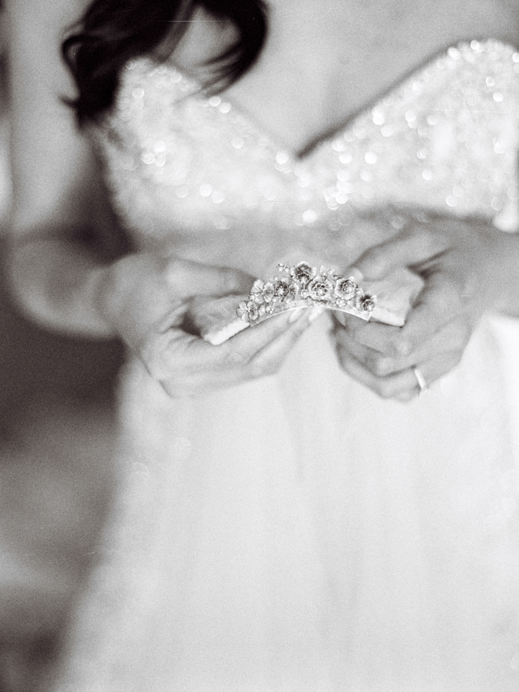 Santa clara university wedding northern california film photographer-7