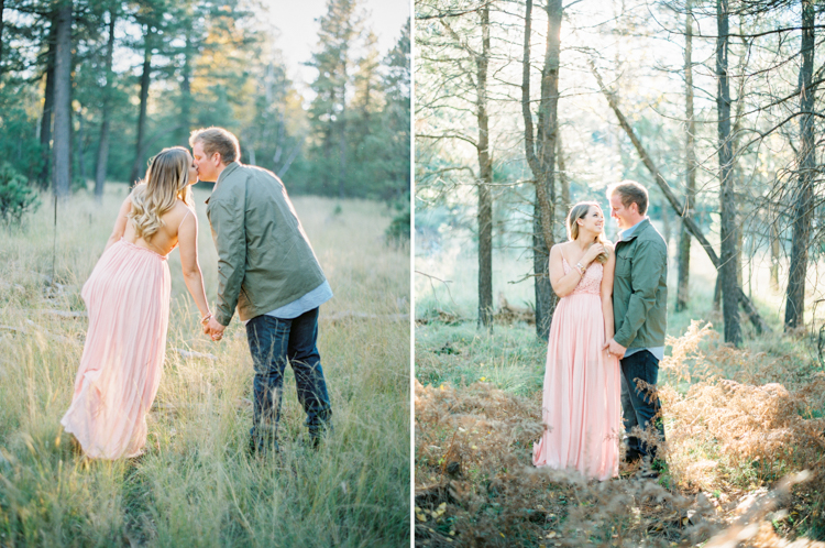northern arizona engagement session phoenix wedding photographer film arizona wedding scottsdale wedding fine art-11