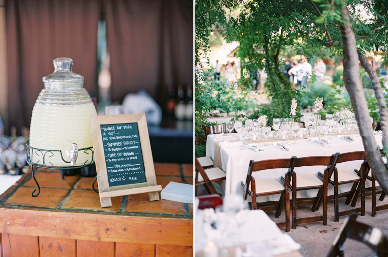 The Farm at South Mountain Arizona Wedding Photographer-13.jpg