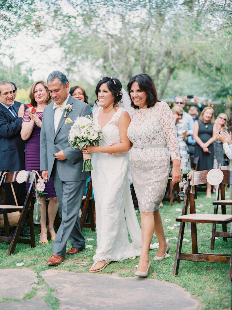 The Farm at South Mountain Arizona Wedding Photographer-20.jpg