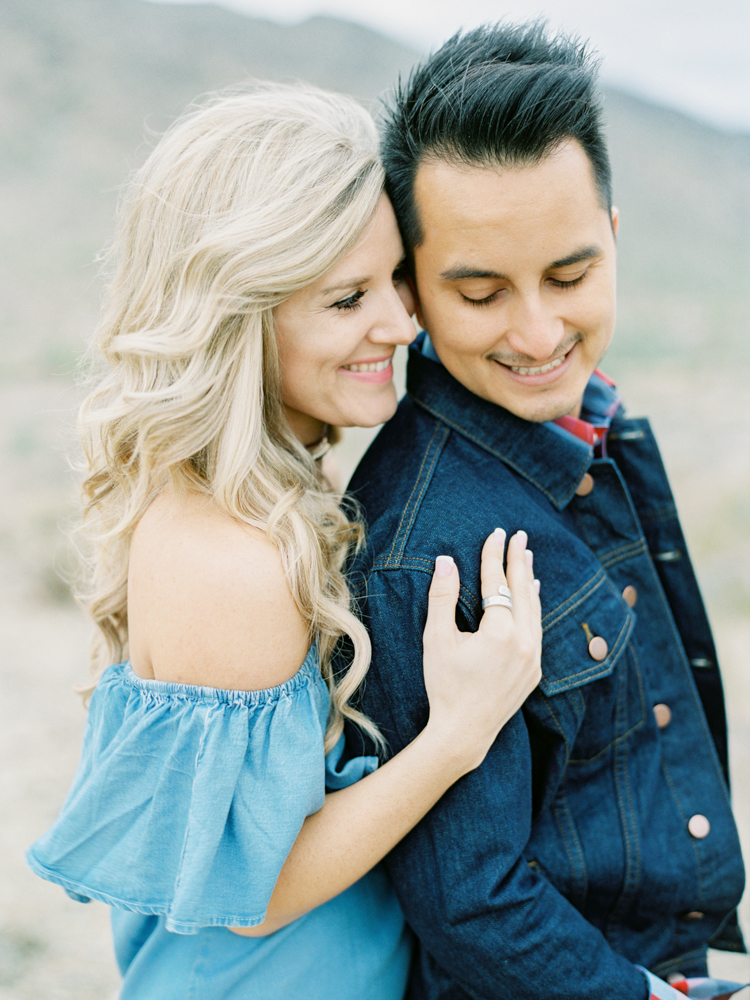 Phoenix Wedding Photographer and South Mountain Engagement -14.jpg