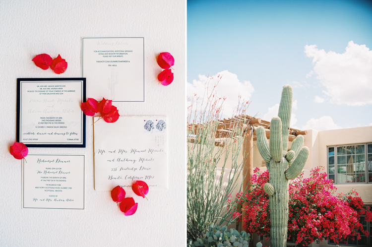 Phoenix Wedding Photographer at El Chorro Wedding-3.jpg