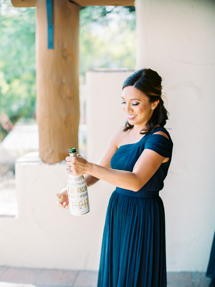 Phoenix Wedding Photographer at El Chorro Wedding-15.jpg