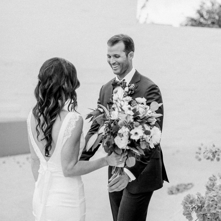 Phoenix Wedding Photographer at El Chorro Wedding-23.jpg