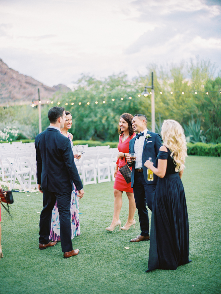 Phoenix Wedding Photographer at El Chorro Wedding-30.jpg