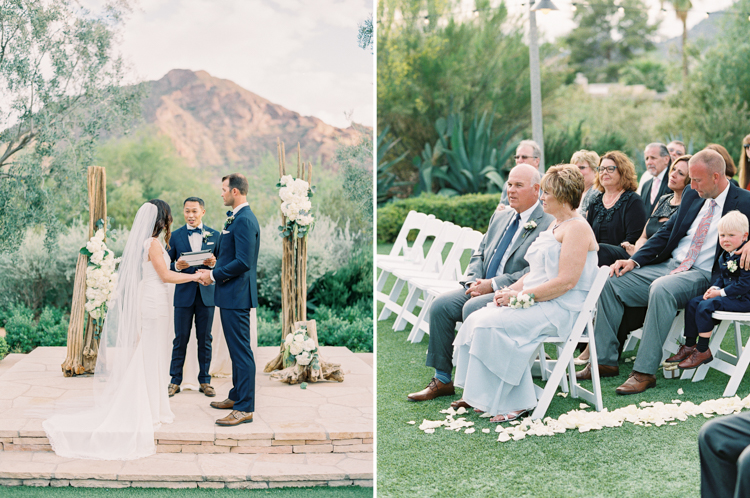 Phoenix Wedding Photographer at El Chorro Wedding-40.jpg