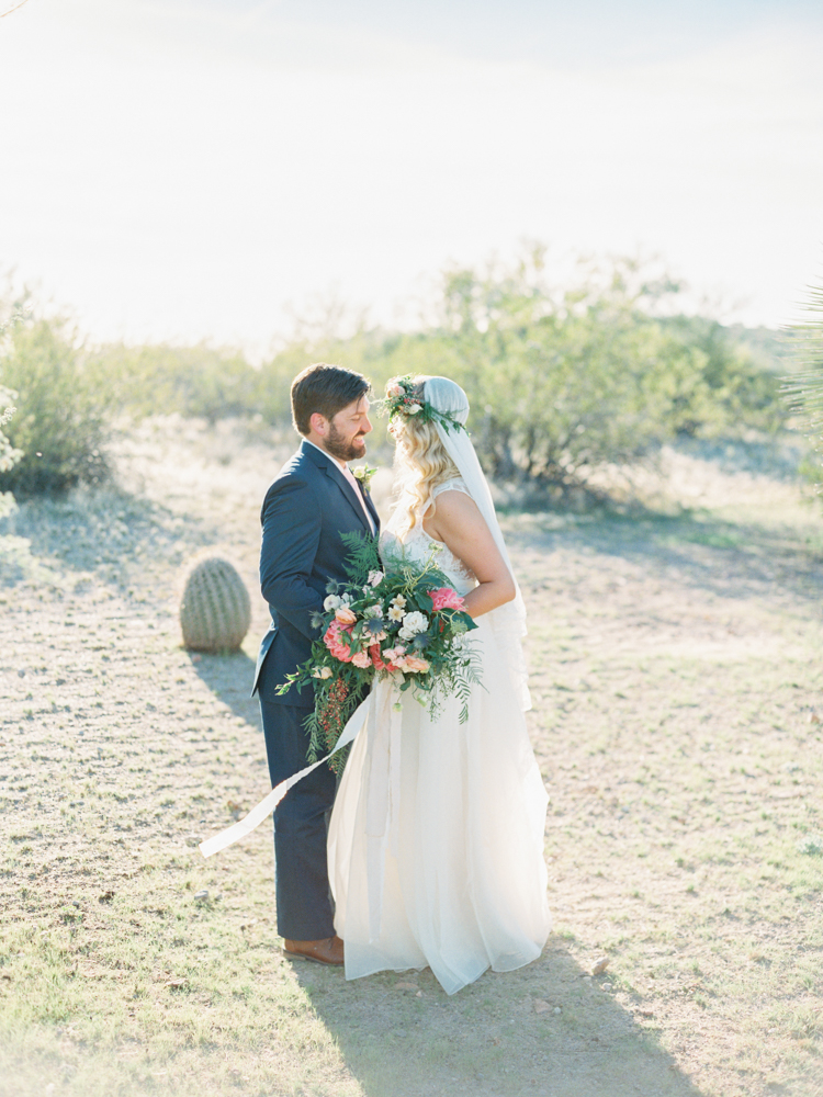 rancho de los caballeros wedding-44.jpg