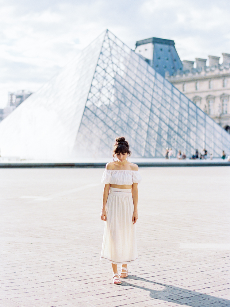 paris wedding photographer-1.jpg