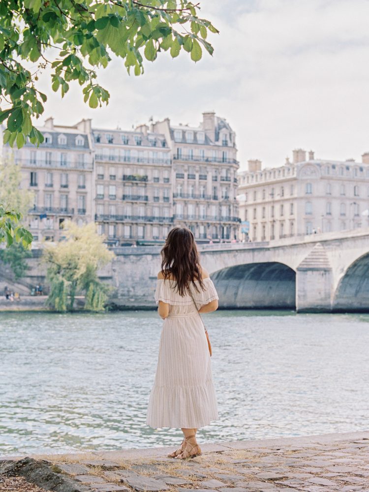 paris wedding photographer-21.jpg